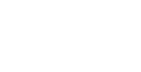 Holland House India